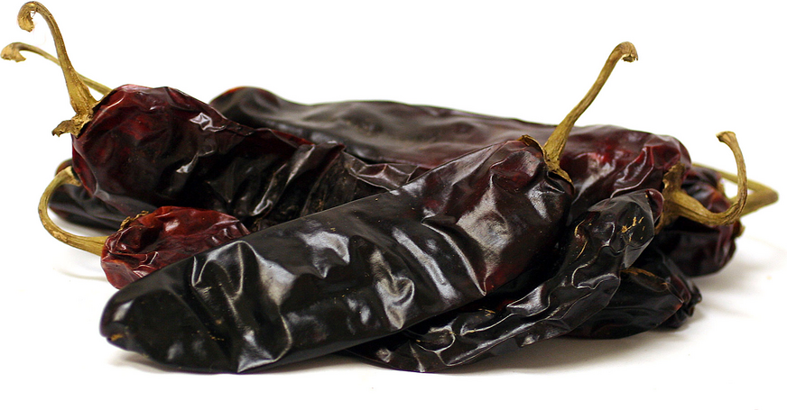 About us s a milligan company - Best romanian pepper cultivars ...